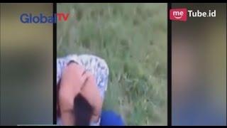Download Video [Viral] Video Siswa SMP di Cirebon Lakukan Kekerasan Terhadap Siswa Sekolah Lain - BIS 06/04 MP3 3GP MP4