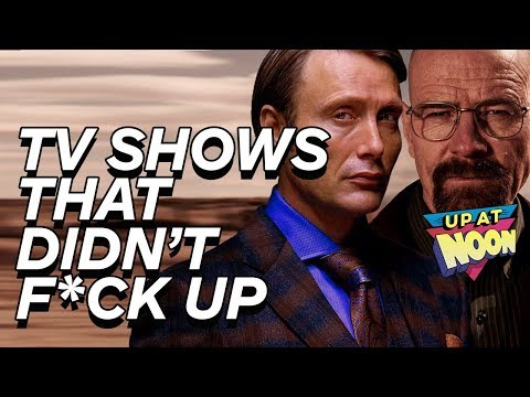 4-tv-shows-that-didn't-f***-up-the-ending---up-at-noon