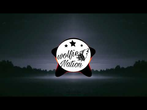 Dua Lipa New Rules(Alison Wonderland Remix)