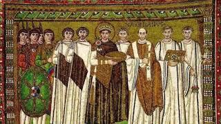 Gambar cover Historia del Derecho Romano