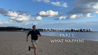 Inner Athlete Training_Training in the Cold _Part 1
