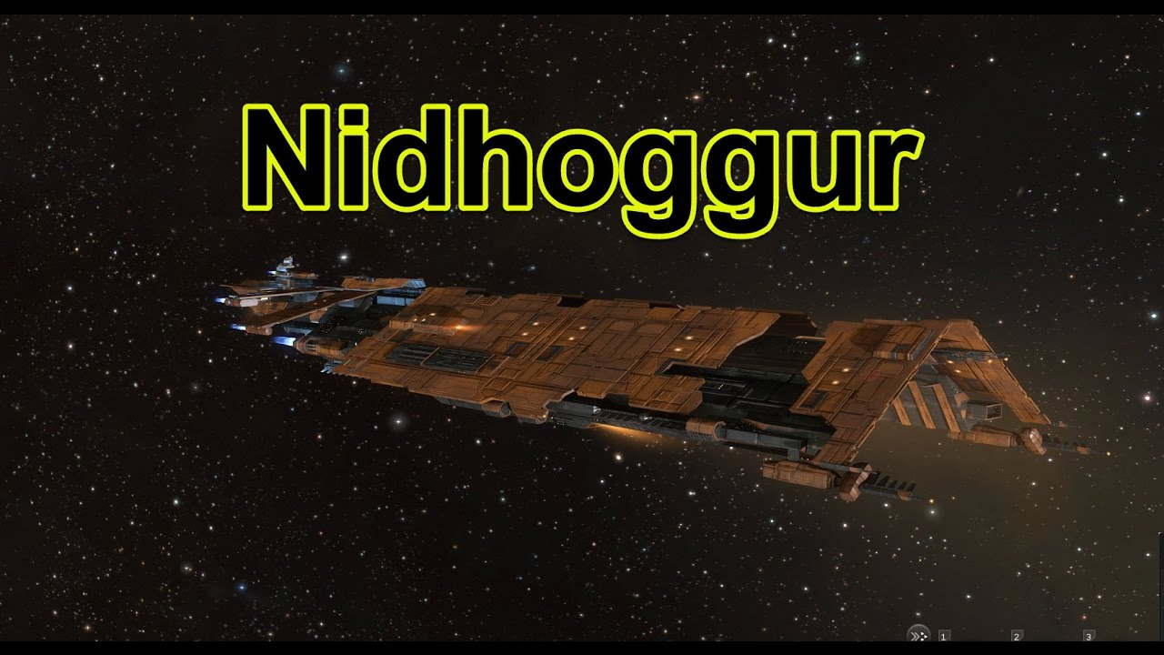 Live nidhoggur build and testing eve online live presented in live nidhoggur build and testing eve online live presented in 4k malvernweather Image collections