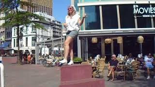 26-05-2018-gooische-vrouwen--eindhoven-62.AVI