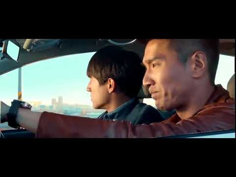 Best Kung Fu Chinese Martial Arts Movies   Best Action Comedy Moviesvia torchbrowser com