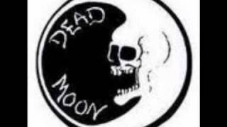Watch Dead Moon Dagger Moon video