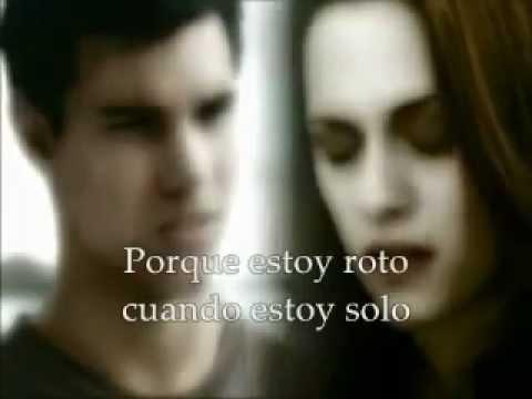broken-seether sub español