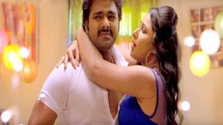 Download Hindi Video Songs - Sun La E Raja | Pawan Singh, Priyanka Pandit | Hot Bhojpuri Song | Karz Virasat Ke | HD