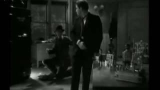Man's Castle (Frank Borzage, 1933) Part 6
