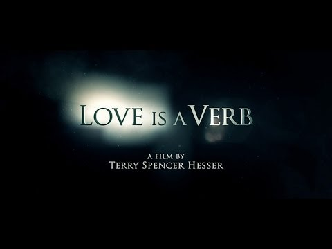 Love is A Verb - Forthcoming Doentary on Gulen Movement