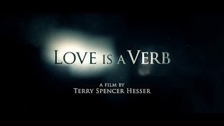 Love is A Verb - Forthcoming Documentary on the Gulen Movement