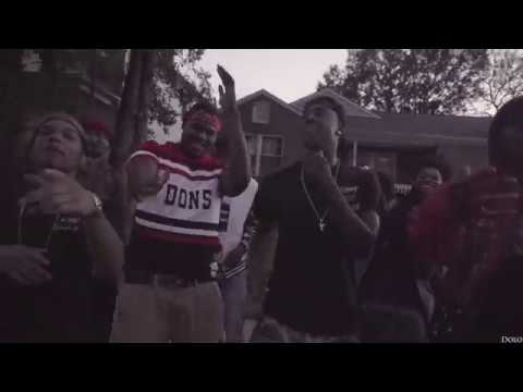 Flame Blazin x BiggMoneyPeriod - PMB or BMP (Official Video)|Shot by @dolo_dez|