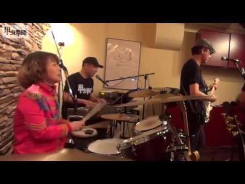 With a Little Help from My Friends (The Beatles Cover) mp3