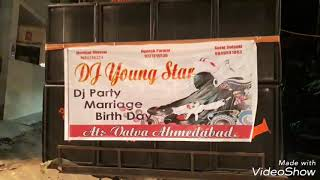 ras-garba-with-dj-youngster