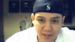 cheap creative web cam vf-0040