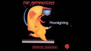 Download lagu The RippingtonsDreams MP3