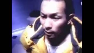 三木道三 - 太陽 feat.446