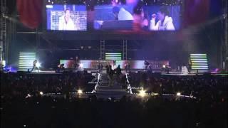 JYJ - Empty remix [eng + karaoke sub]