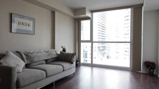 96 St. Patrick Street, Unit 1104, Toronto, Ontario