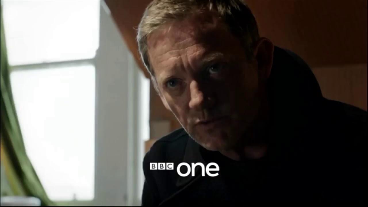 Download Shetland Series 3: Trailer BBC One