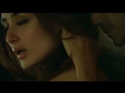 Kareena Kapoor Hot Sex Scene In Heroin!!!