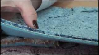 видео Подбираем напольное покрытие для любой недвижимости