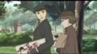 Emma: A Victorian Romance Season 1 - Trailer