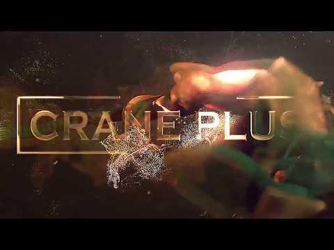 Invitation for Mega Meet Mumbai-Crane Plus