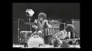 The 100 Greatest Classic Rock Songs 1964-1991 (Part 2 of 2)