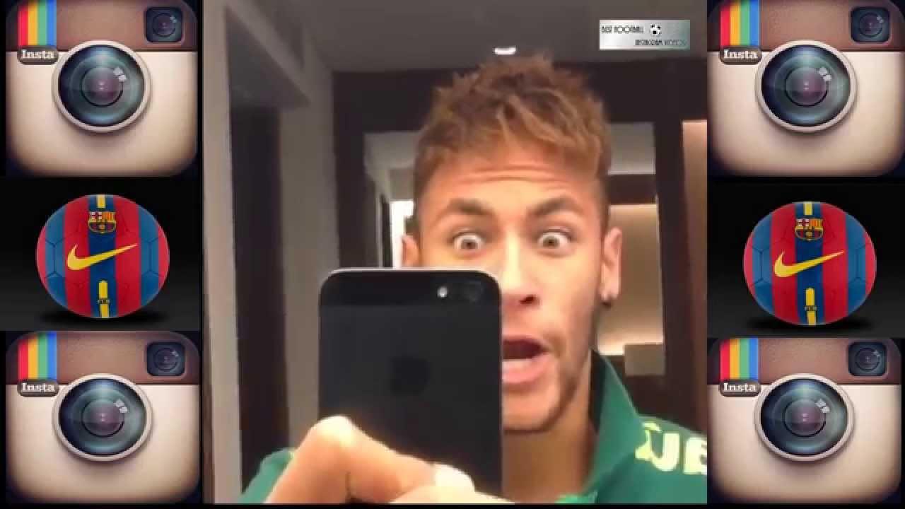 Image result for neymar on instagram