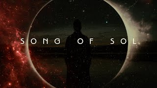 Lustmord & Karin Park - Song of Sol (Official Video)