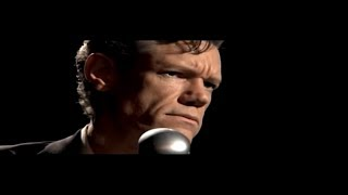 Randy Travis - Faith In You (Official Video)