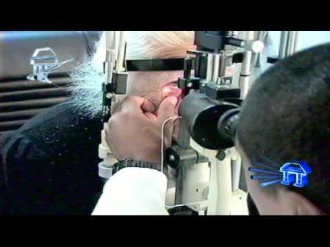 FESI UNAM Carrera de Optometría en la FES Iztacala [Bienvenida]