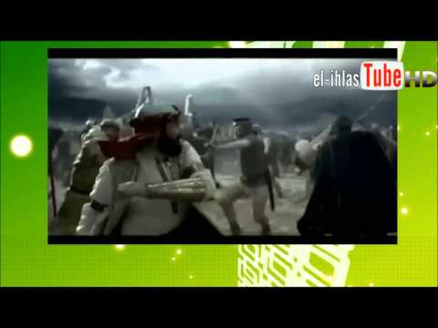 Halid ibn Velid - Mishary Rashid Al-Affasy