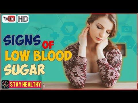 10-warning-signs-of-low-blood-sugar