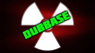 DUBBASE CITY CCM 2016