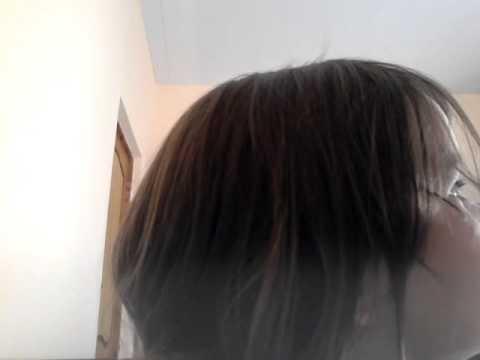 Мой видео блог и танцующая мама с почти голой жопа