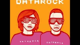Datarock - Mayballine