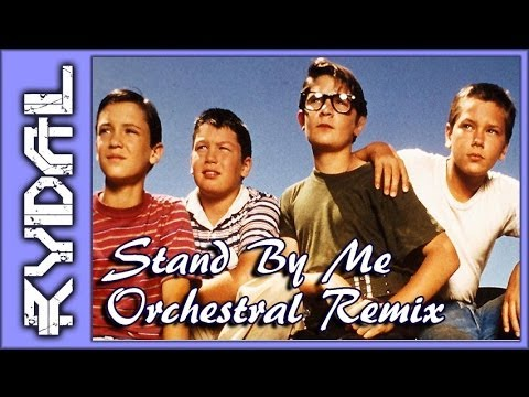 Stand By Me (Instrumental)  | Orchestral Version