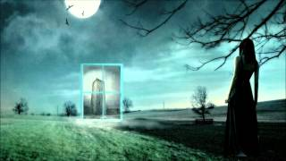 [OST] Philippe Mallier & Schyzomaniac - Le Bapteme