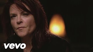 """Rosanne Cash - """"House On The Lake"""" - Live From Zone C"""