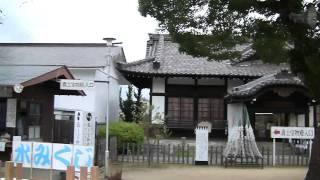 赤穂 大石神社