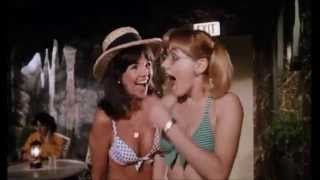 Confessions of a Summer Camp Counsellor (1977) - Trailer