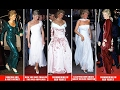 Princess Diana Most Dazzling Dresses
