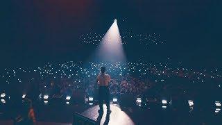 박재범 (Jay Park) - JAY PARK 2019 WORLD TOUR SEXY 4EVA IN JAPAN