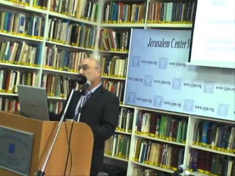 The Israeli Economy: Maintaining a Thriving Economy in the Shadow of Terror