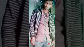 Very funny video WhatsApp comedy video clips 2020 best funny video - AG Thakur jadabjee