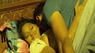 Beautifull Couple Illegal Relationship || Babu Mohan || TFC Comedy Time