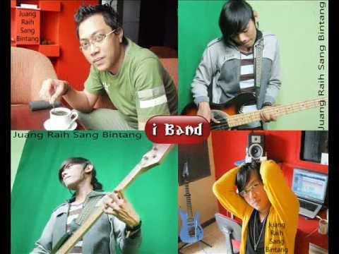 i-band-~-6-~-jangan-selingkuh.wmv