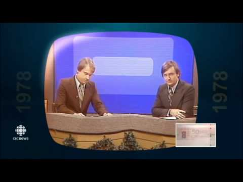 Here & Now (CBNT 12/12/1978) - Clip of Opening