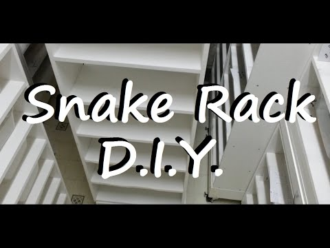 ball-pythons:-detailed-rack-build-part-1